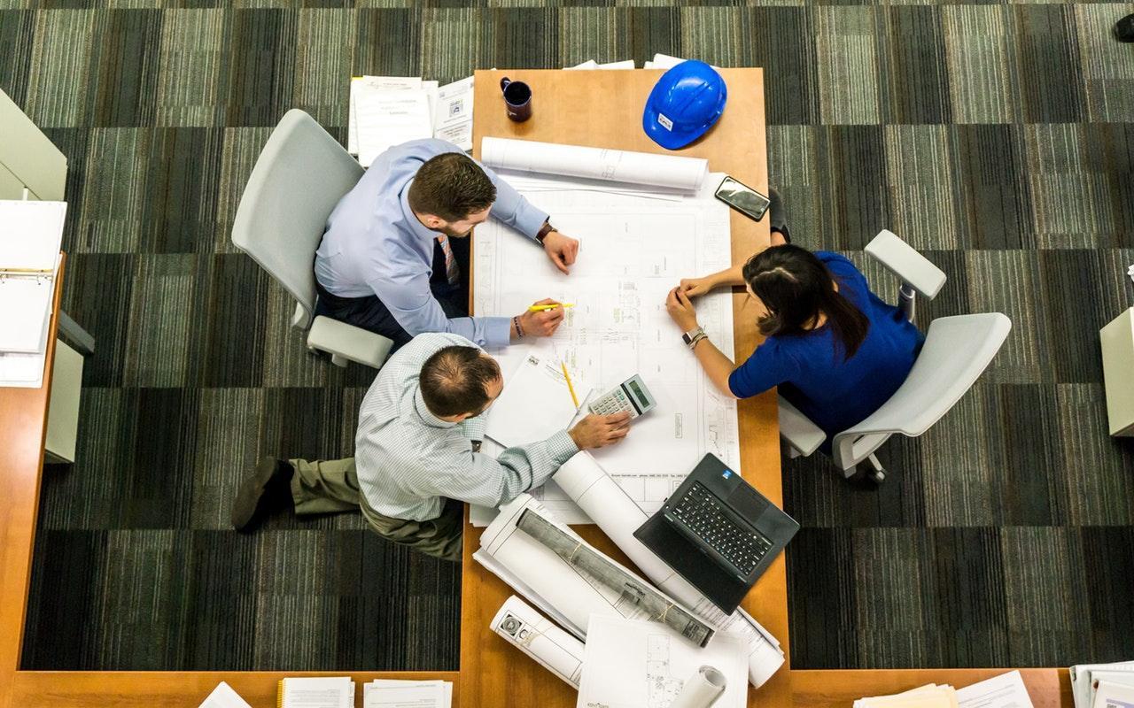 Planowanie produkcji – 4 kroki, żeby zrobić to optymalnie i oszczędnie