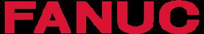 320px-Fanuc_logo