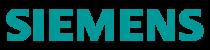 320px-Siemens-logo