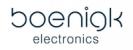boenigk-logo