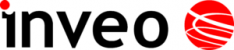 logo-inveo-300x64