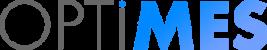 optimes-logo-300x56