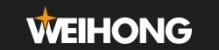weihong-logo