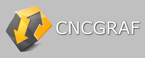 cncgraf7-logo-480px