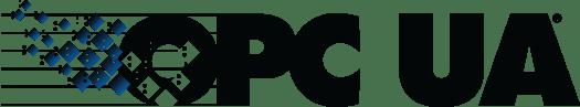opc-ua-logo